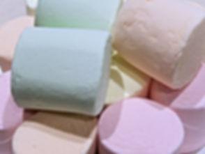 marshmallows-788771.jpg