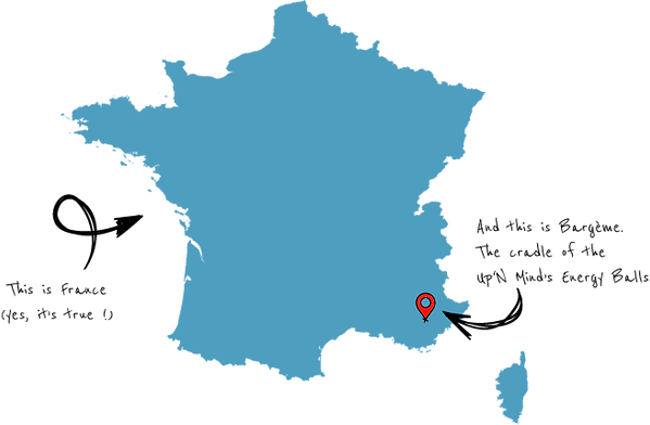 carte-france-anglais.png
