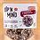 Thumbnail: ENERGY BALL - Cranberries & Açaï