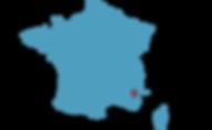 Les Energy balls d'Up'n Mind sont fabriquées en France artisanalement