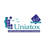 uniatox.png