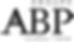 logo-abp-french-medium.png