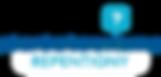 logo_loading.png