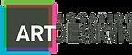logo-art-design-2.png