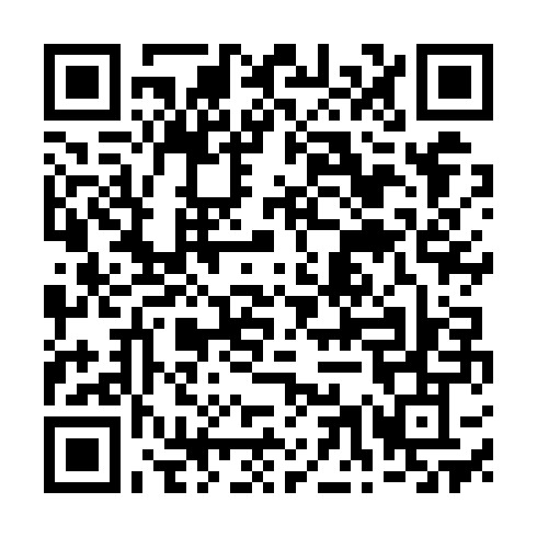 QR Code para visualização 360º