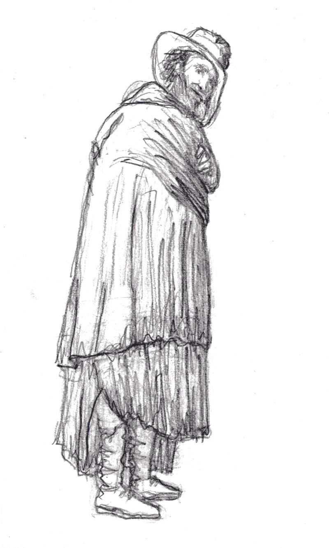 Velázquez_Menipo2.jpg