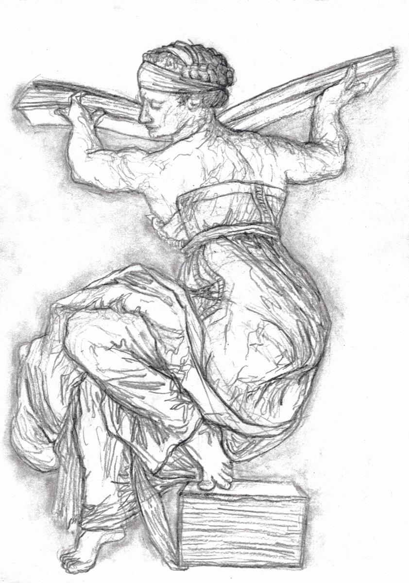 Michelangelo_Sibila_Líbica2.jpg