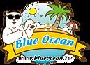 藍海會館logo.png
