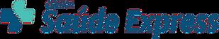 Logotipo_Saude_Express_Aplica%C3%A7%C3%A
