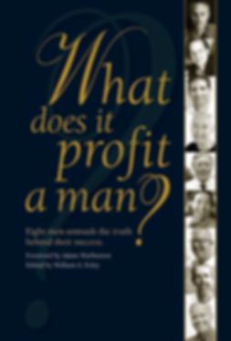 WHAT DOES IT PROFIT A MAN_ 1.png