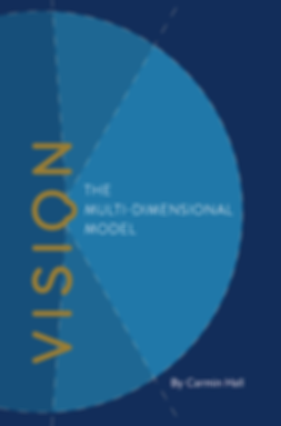 VISION-The Multidimensional Model.png