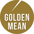 LOGO-GOLDEN MEAN [round].jpg