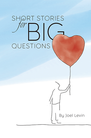 Short Stories for Big Questions-Cover.pn