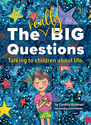 The Really BIG Questions-Cover.png