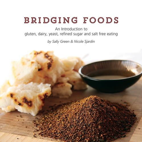Bridging Foods
