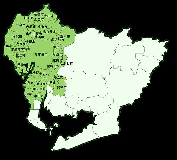 愛知・地図.png