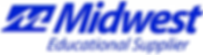midwest-technology-supply-logo.png