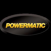 logo-powermatic.png