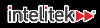 intelitek_logo_gry300x84_edited.png