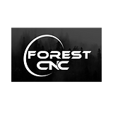 forest cnc.png