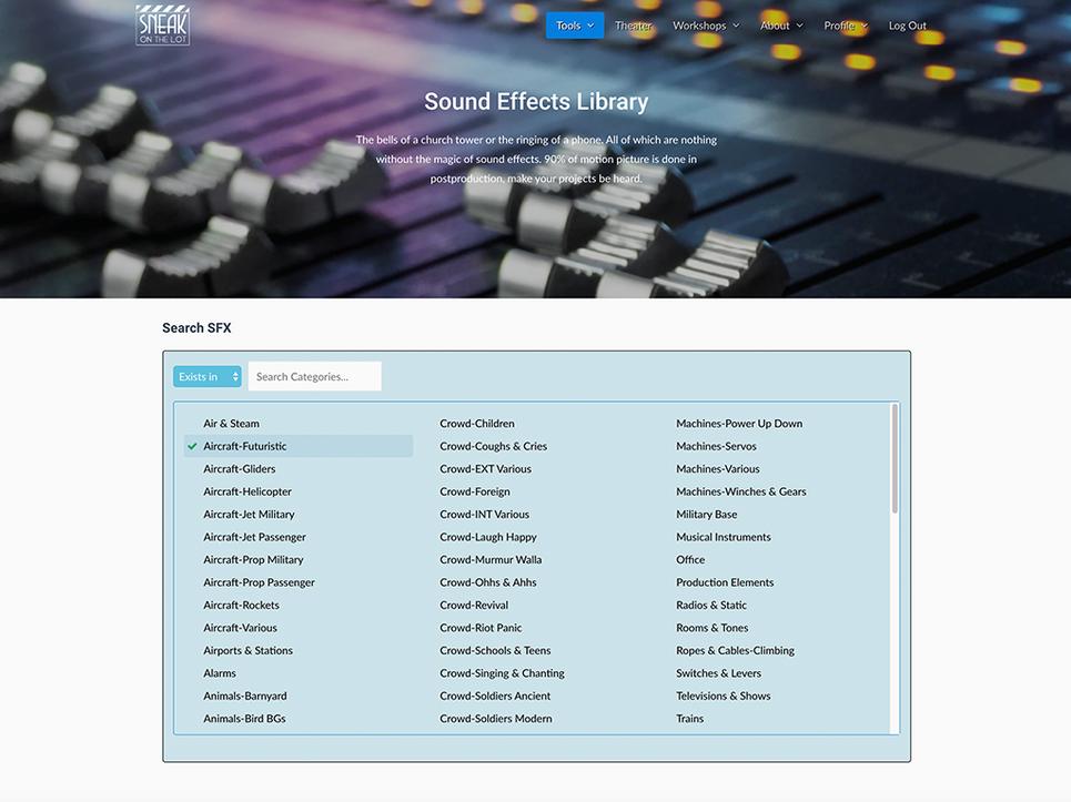 Soundfx.png