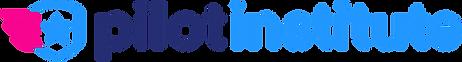 pilot-institute-logo.png
