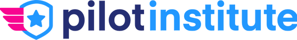 pilot-institute-logo.png