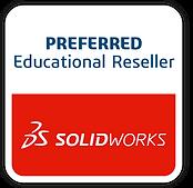 SW_Labels_EDU_ PreferredReseller2.png