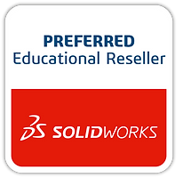 SW_Labels_EDU_ PreferredReseller2.png