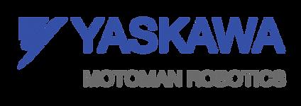 yaskawa_motomanrobotics-logo_edited.png