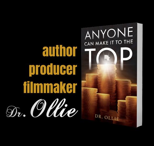 author producer filmmaker (5).png