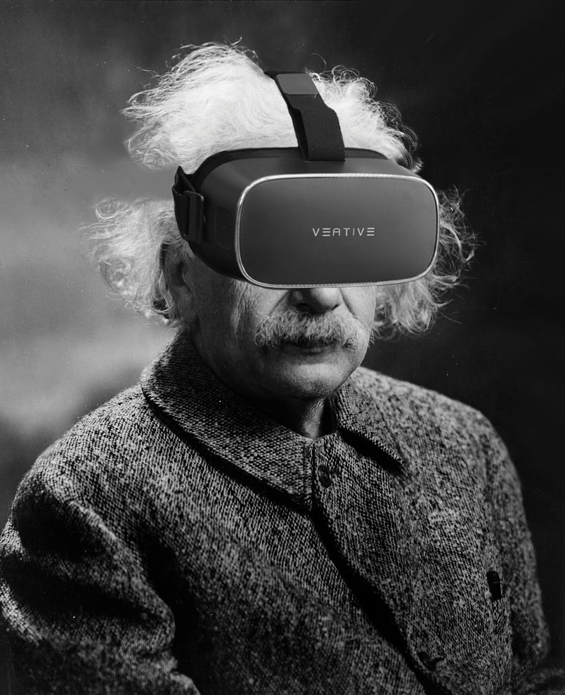 EinsteinVR (1).png