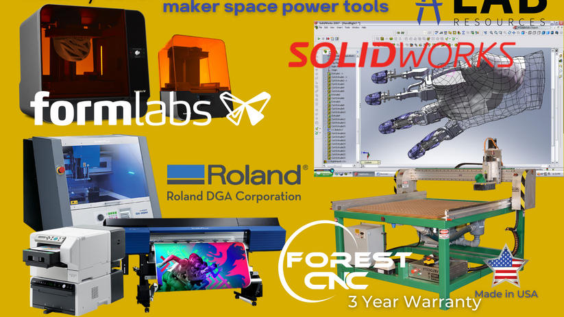 MAKER SPACE FRONT.png
