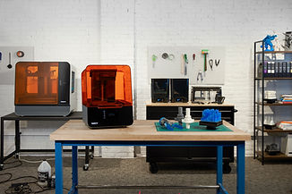 _[Formlabs E-book] Form 3 Review Roundup