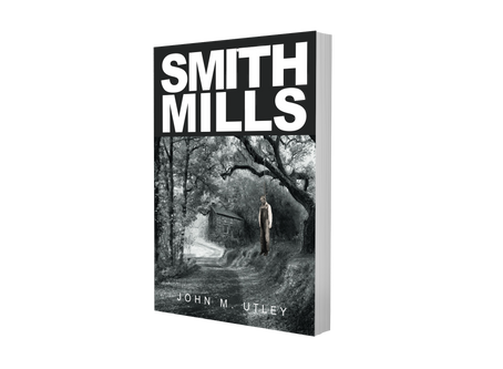 Smith Mills, Kentucky: My Hometown