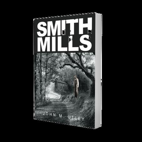 Smith Mills, Kentucky: My Hometown