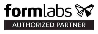FormlabsAuthorizedPartnerBadgeBW_edited.