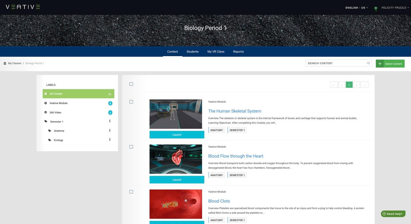 ScreenShot of Platform (1).jpeg
