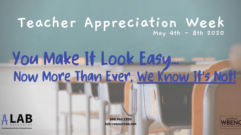 Teacher Appreciation 2020.png