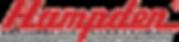hampden-logo_edited.png