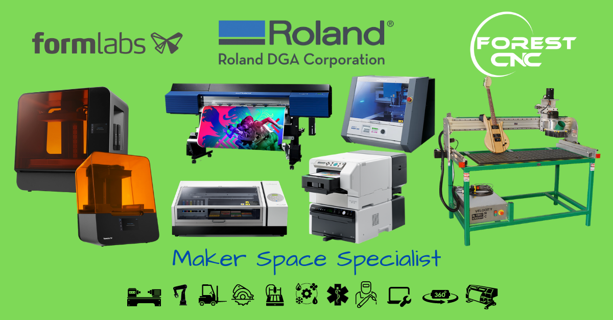 maker space vf1.png