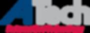 ATech-logo.png