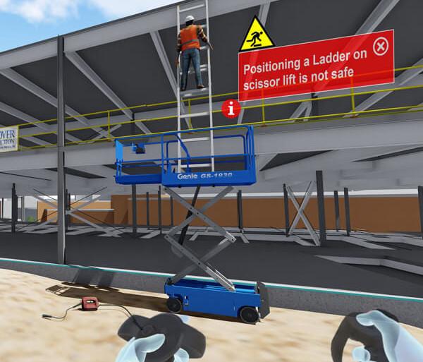 veative work safety.jpg