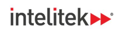 intelitek_logo_gry300x84.png