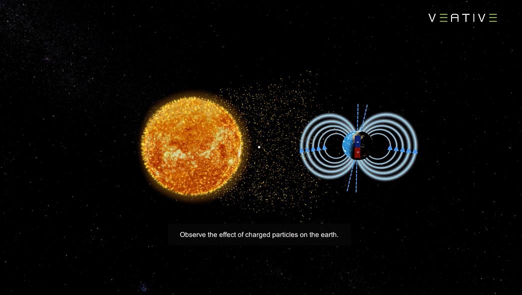 Copy of Screenshot Earths Magnetic Field
