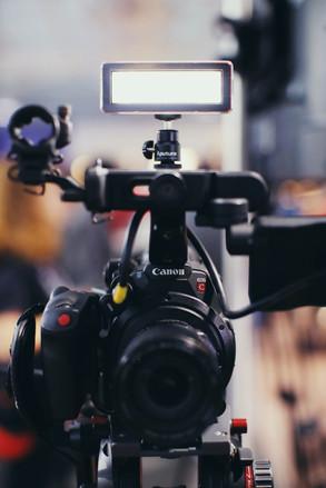 black-canon-dslr-camera-in-selective-foc