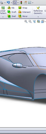 design-your-car-body-in-solidworks-surfa