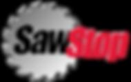 sawstop-brandlanding-scat-logo (1).png