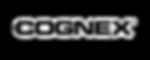 Cognex_Logo_250x125_edited_edited.png