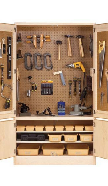 tool cabinet.png